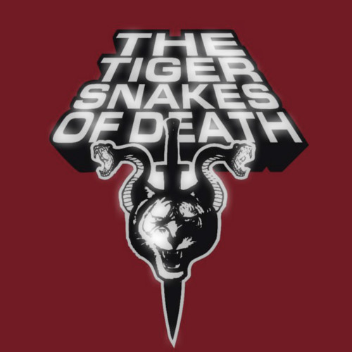 The Tigersnakes of Death's avatar