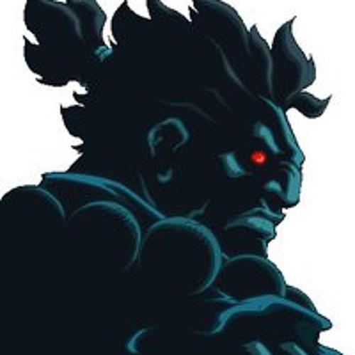 Akuma Loop's avatar