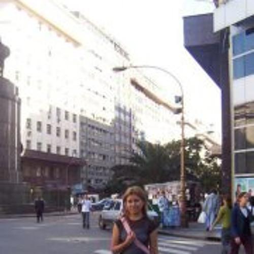 Catalina Fernández Bravo's avatar