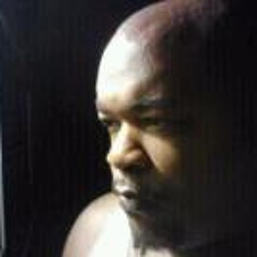 Tye Pope's avatar