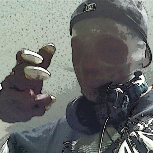 DJ 2ombie7ron 7oo's avatar