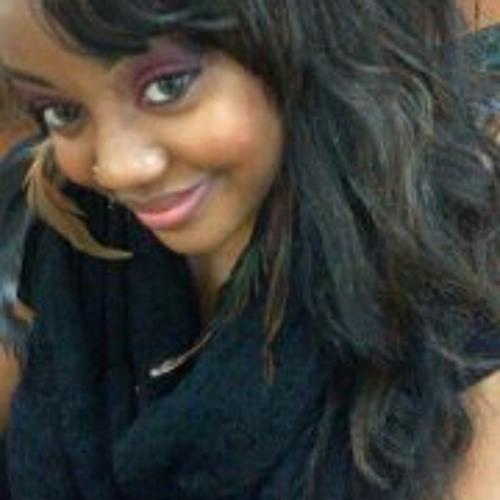 Nickii Kennard's avatar