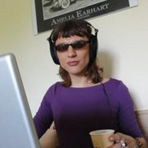 veriKami's avatar