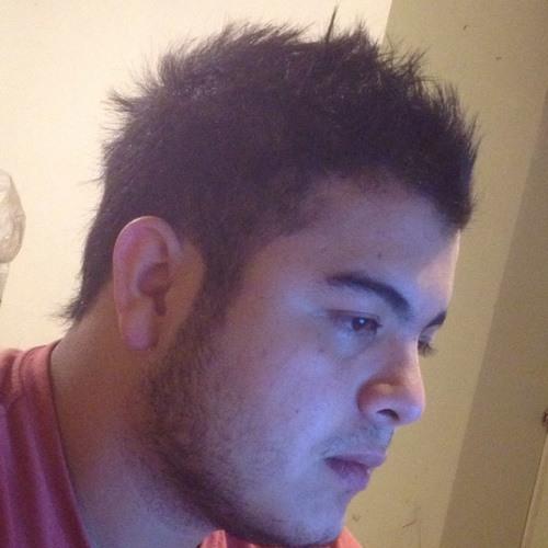 pako8901's avatar