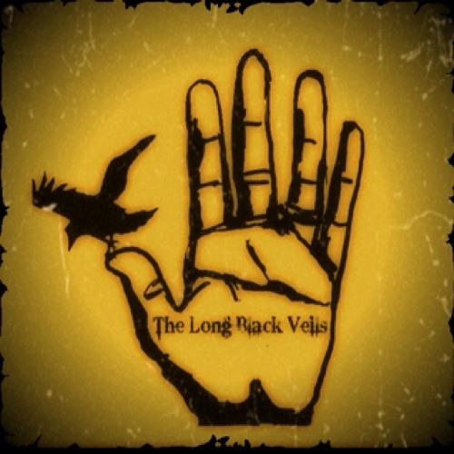 The Long Black Veils's avatar