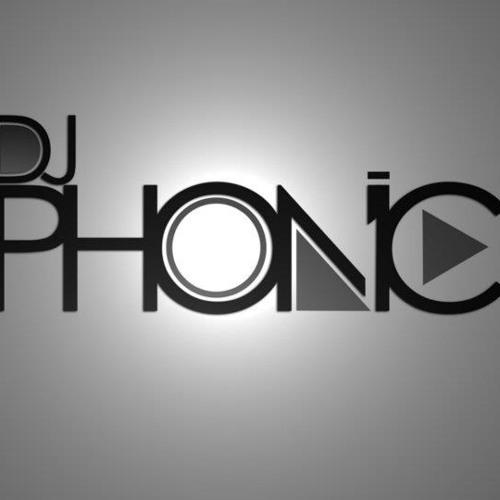 Dj Phonic909's avatar