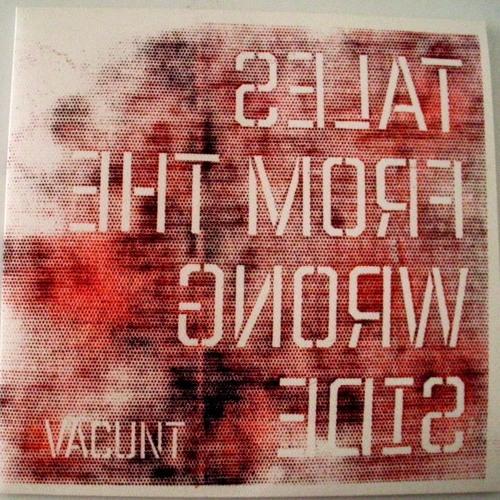 VACUNT's avatar