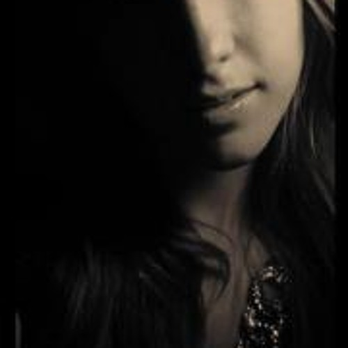 Jaimie Olive's avatar