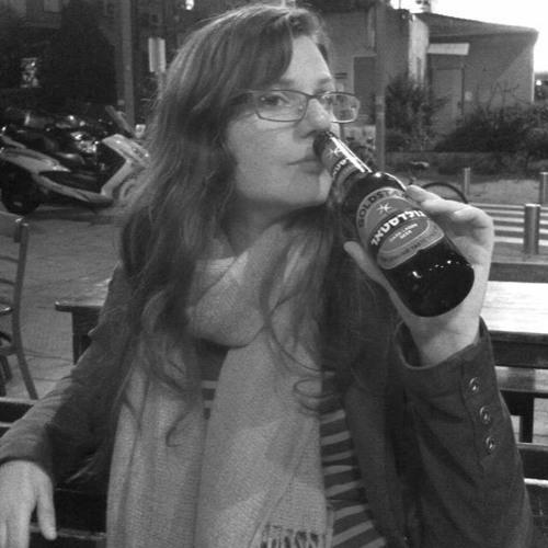Marva Tzalach's avatar