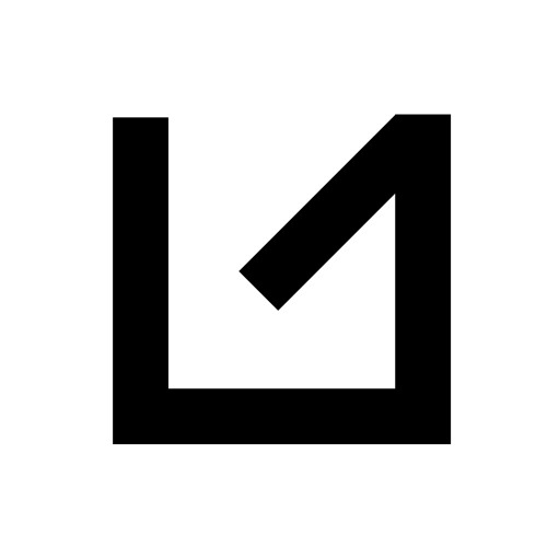 Litera 1's avatar