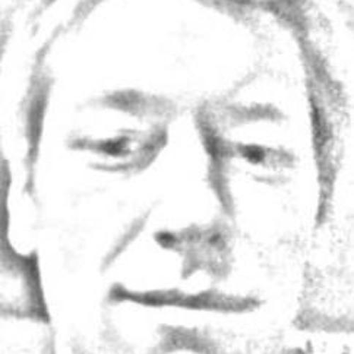 Upgrayed87DE︻╦╤─'s avatar