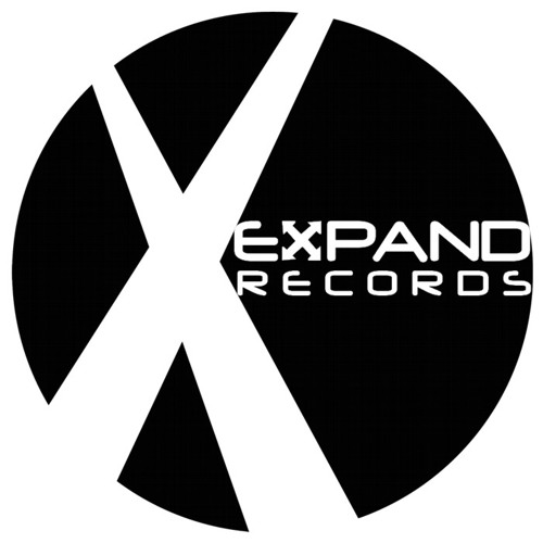 ExpandRecords's avatar