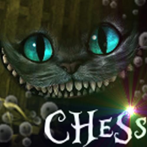 Chess.Oxyd's avatar