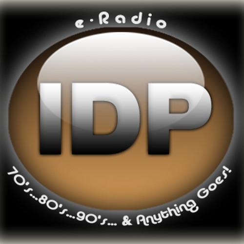 IDP_radio's avatar