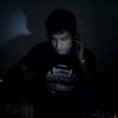 Nuccio Tek's avatar