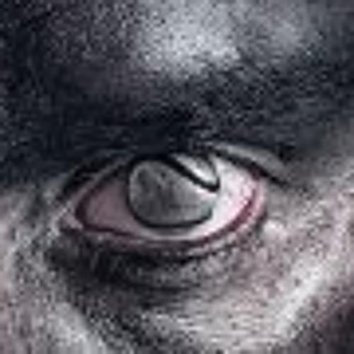 Michael Kontogiannis's avatar