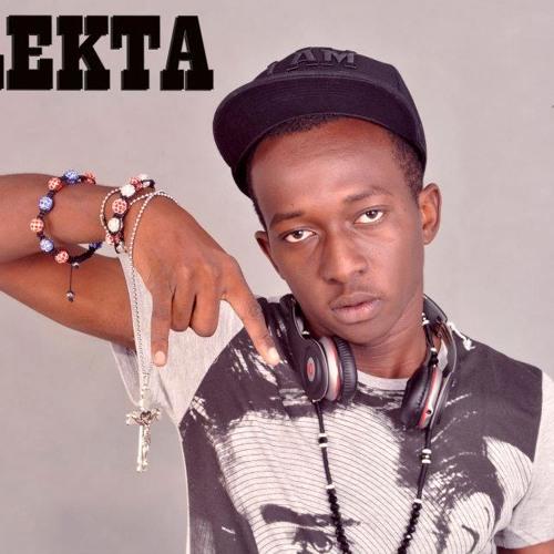 Mesen Selekta's avatar