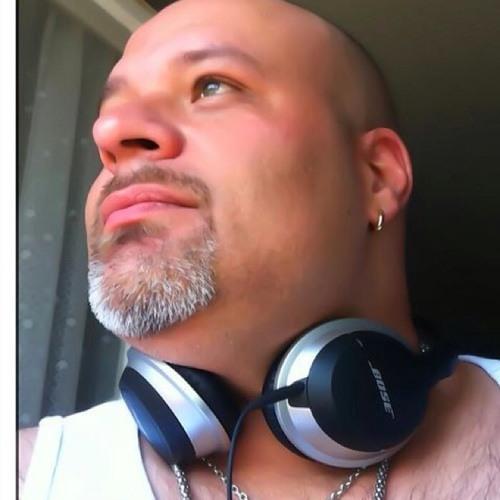 Ricky DEE's avatar