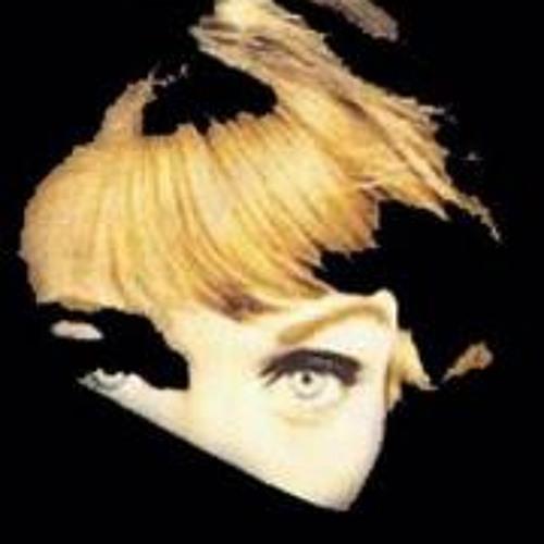 Kameliya Kosturkova's avatar