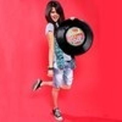 Rocqe's record's avatar