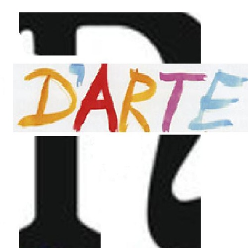 Dj ND'Arte's avatar