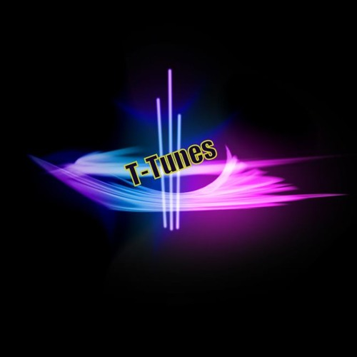 TTunes's avatar