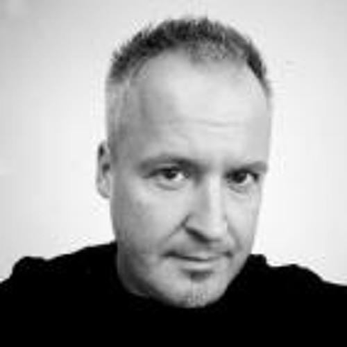 Michael Kühn 4's avatar
