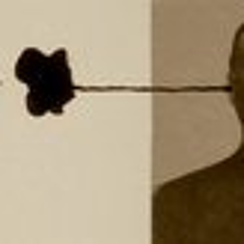 Philippe Craste's avatar