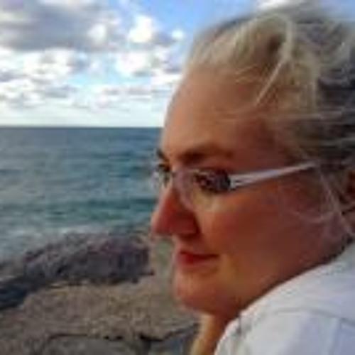 Marlitta Derix's avatar