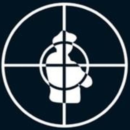 Nazkutz's avatar