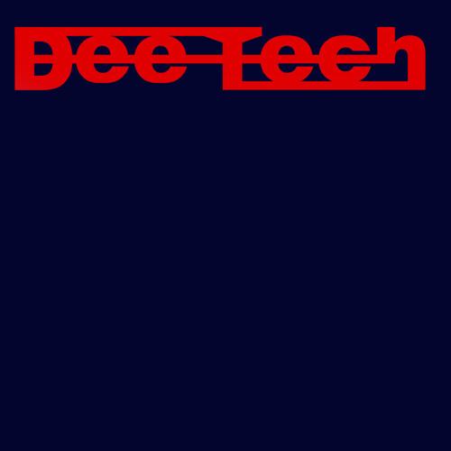 September - Earth,Wind and Fire  (Dee-Tech Remix)[Mark2]