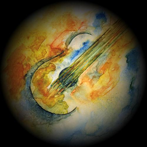 FHgitarre-classicalGUITAR's avatar