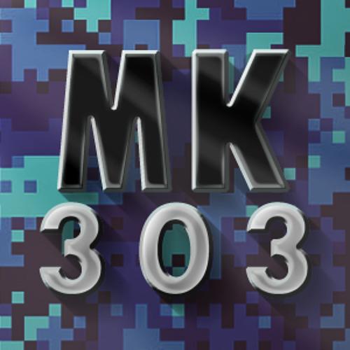 MK-303's avatar
