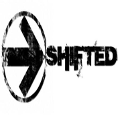 Shifted-uk's avatar