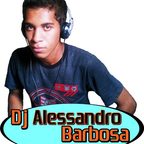 http://soundcloud.com/top's avatar