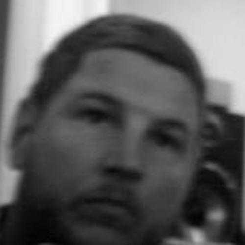 Johan Ressle's avatar