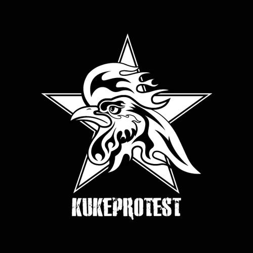 KukeProtest's avatar