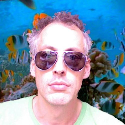 joerg-martin wagner's avatar