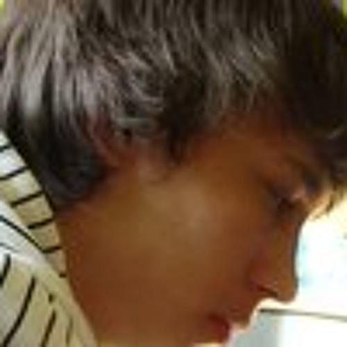 KRistjan's avatar