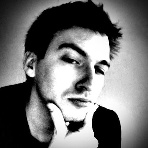 Flo Sagt's avatar