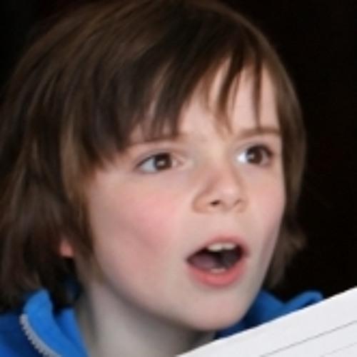 Jurijs Megaband's avatar