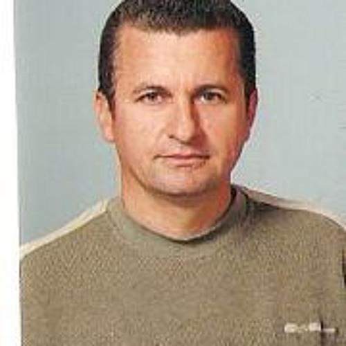 Manaila Catalin's avatar