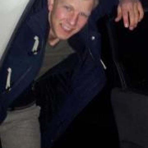 Alexander Feldmann's avatar