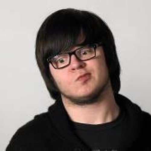 Robbe Truyens's avatar