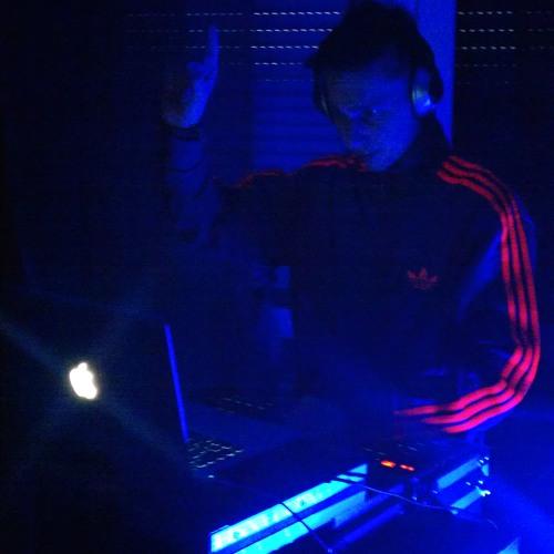DJ-FLASH's avatar