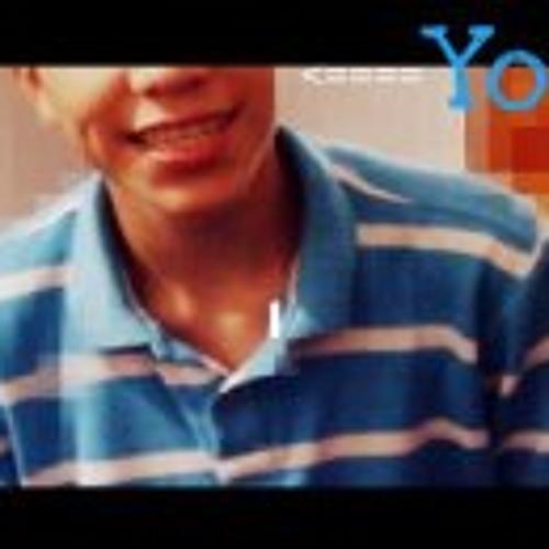 Bryan Contreras Morales's avatar