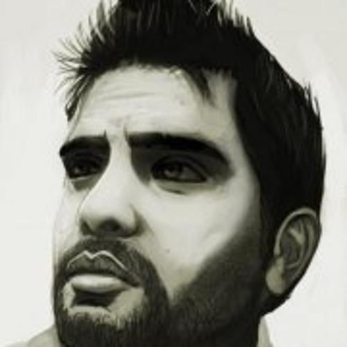 khaledrants's avatar