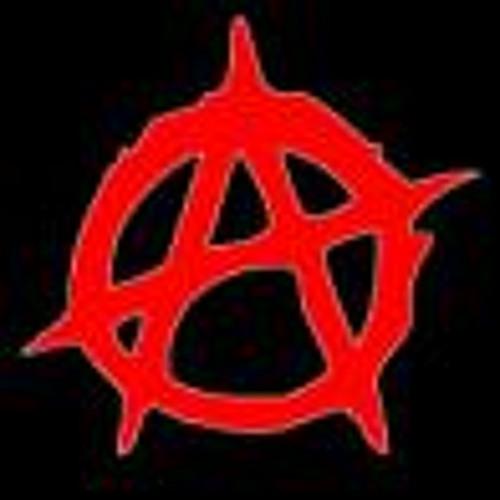 ELES's avatar