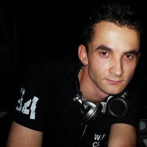 dj_kreeves's avatar