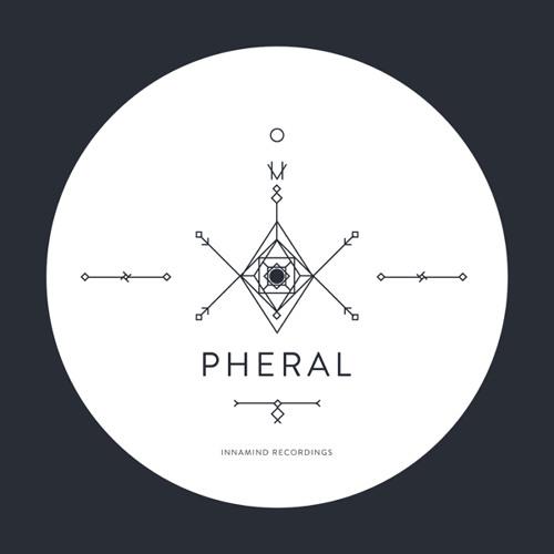 Pheral's avatar